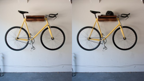 Bike na prateleira? Photo_bikerack_wide_duo