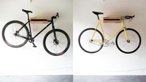Bike na prateleira? Bs_ash_wide_both_2